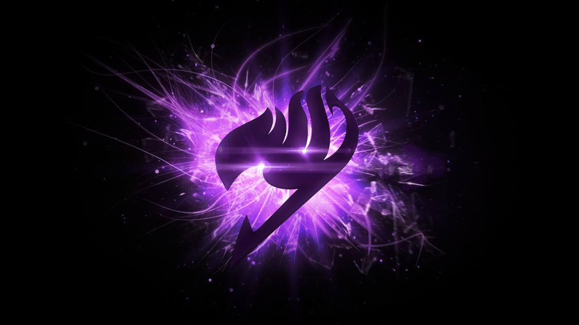 purple color wallpaper for mobile