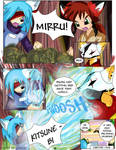 Kitsune Jewel pg 18