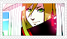 Harumi stamp by Harumi-hime