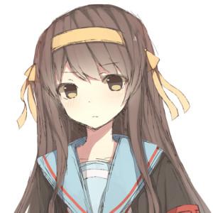 redbeanmochi's Profile Picture
