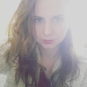 JacquelinElizabeth's Profile Picture