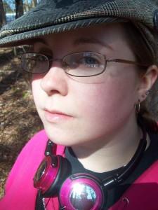 Halfx0xPint's Profile Picture