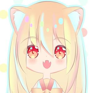 Yukina-kun's Profile Picture