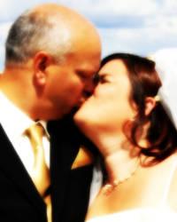 Sarah and Tony..... 9
