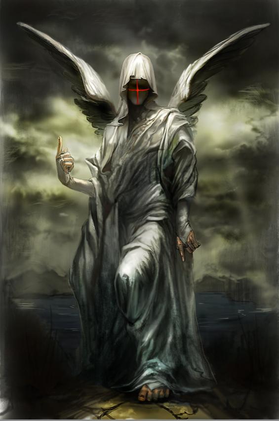 http://fc08.deviantart.net/fs71/f/2011/235/d/1/angel_by_mettyori-d47jzkt.jpg