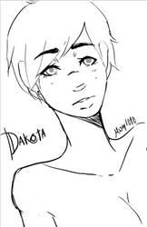 INCOMPLETE: Dakota