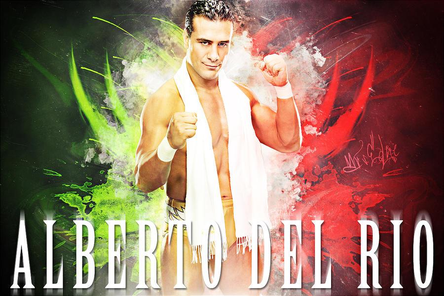Del Berto Dorito Wallpaper by Andrea6661
