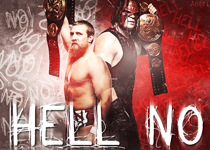 team_hell_no_by_mrsedge-d5jpm65.jpg