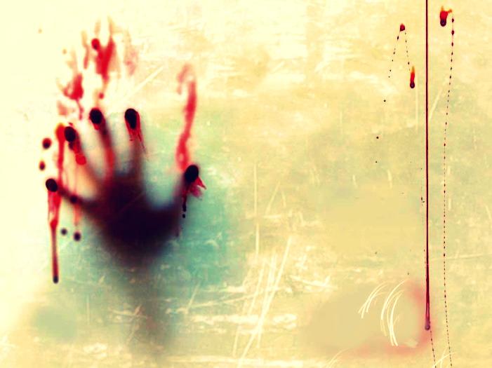 murder_by_xpeacexlovexrawrx.jpg
