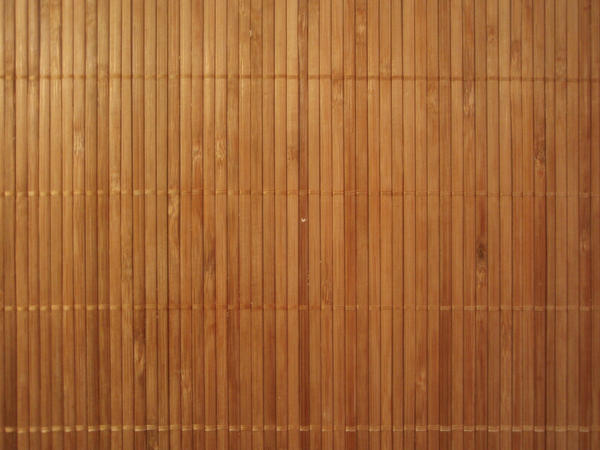 Texture 11 by Lsr-stock