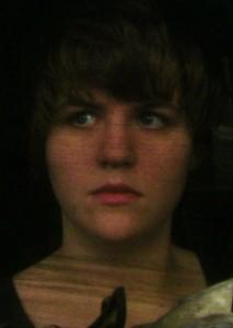 Danikatze's Profile Picture