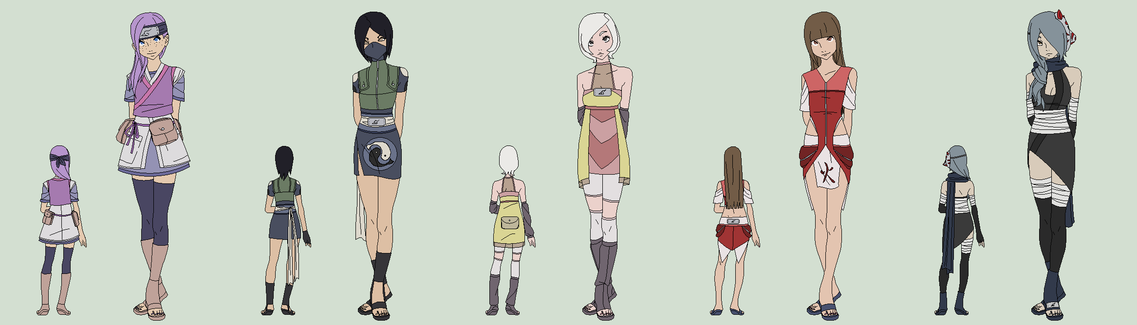 Naruto adopts leaf villageclosed by pointadoptss on deviantart naruto adopts leaf villageclosed by pointadoptss biocorpaavc Image collections