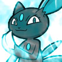 Pokemon Sneasel Icon by ShadowVirusHD