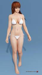 Phase-4 Premier Sexy (Full Body) by triplezix