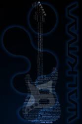 Walkman Wallpaper blue angled walkman logo hi res