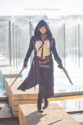 Nothing is True, Everything is Permitted...