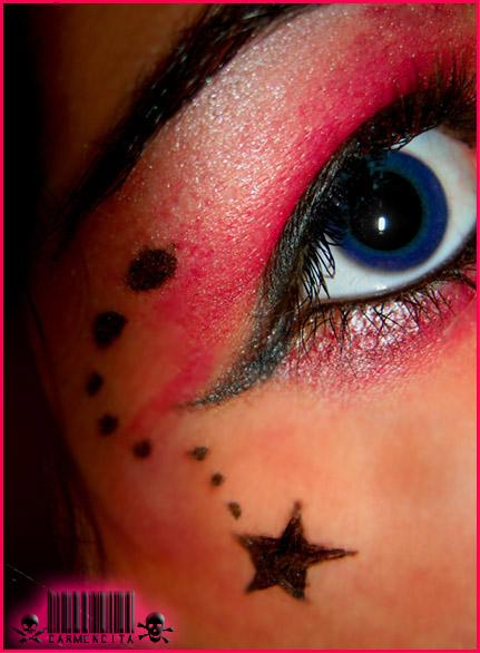 .Eye. by pOisoned-Dream