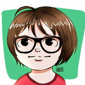 santamufflepaws's Profile Picture