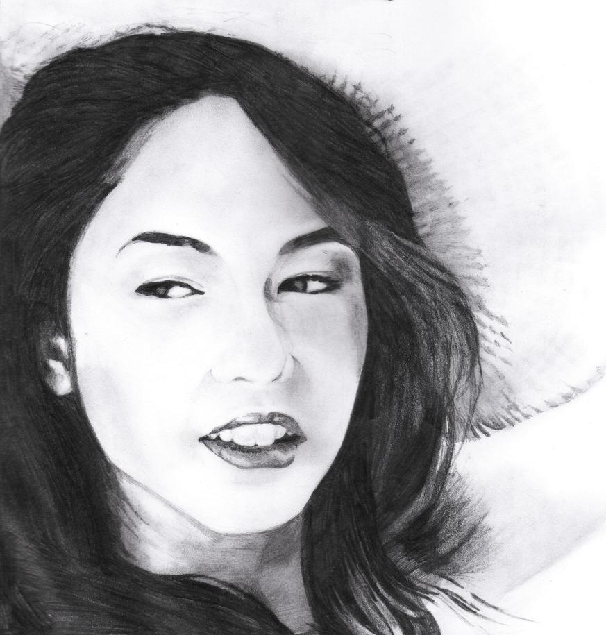 Ashlynn Brooke,Pooja Batra Adult image Yoko Ishino,Warwick Davis (born 1970)