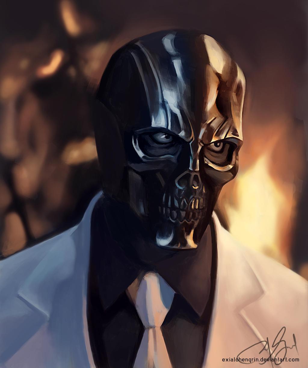 сколько стоит маска black mask отзывы