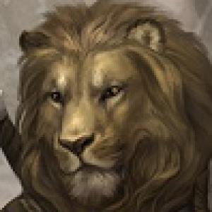 WindsorLion's Profile Picture