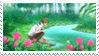 Natsuyuki Stamp by vocalover9326