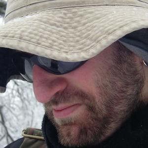 gergelygati's Profile Picture