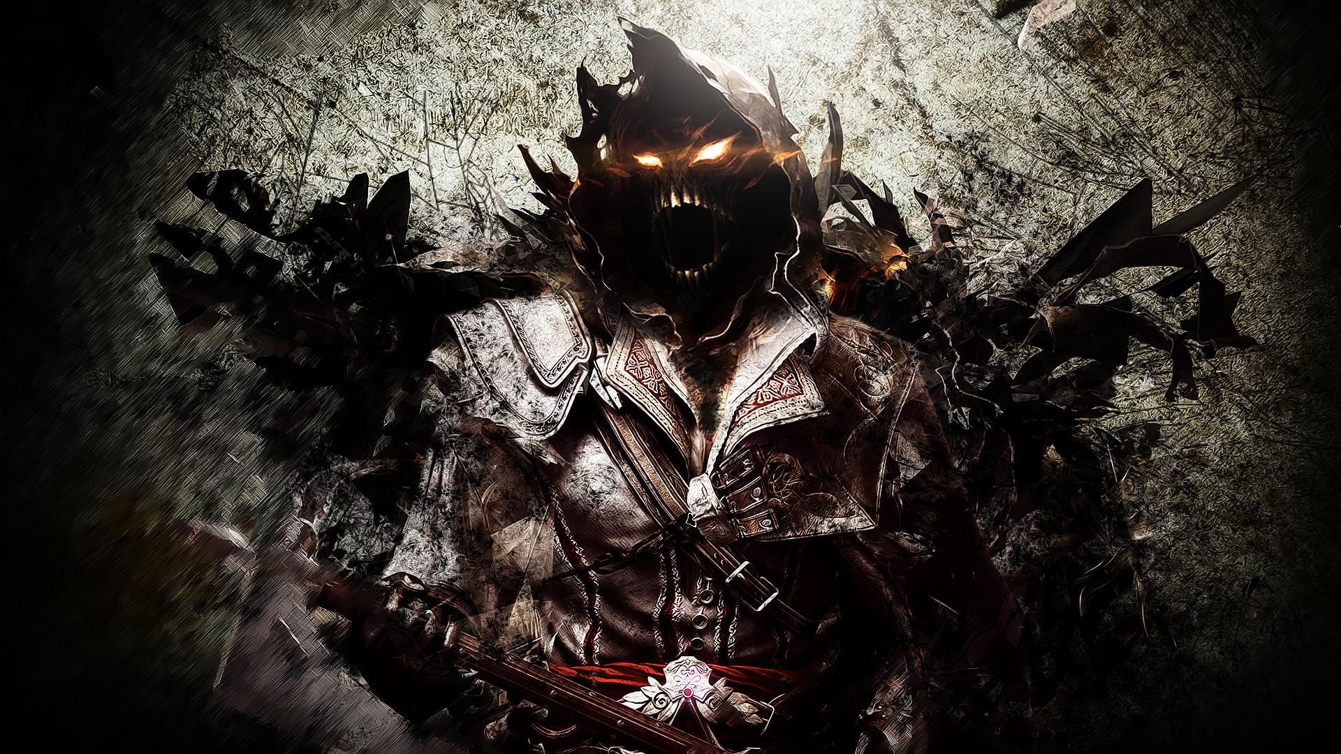 Resultado de imagen de Disturbed