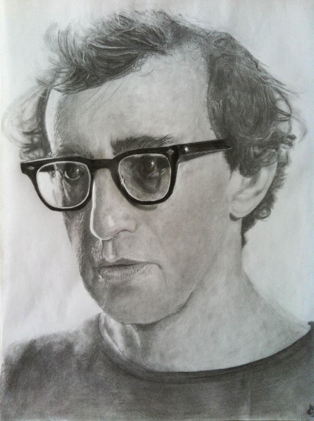 AntonWoody's Profile Picture