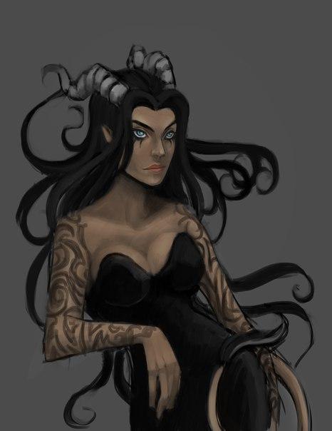 dark_mistress_wannabe_by_werility-d9rgrwi.jpg