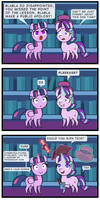 All-glory-to-the-Hypnohorse
