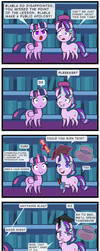 All-glory-to-the-Hypnohorse by gor1ck