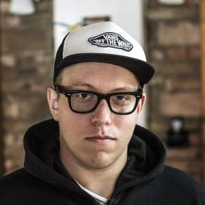 wpmarks's Profile Picture