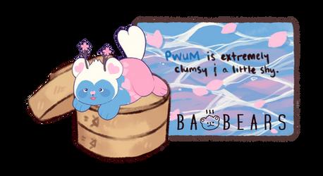 [baobears] pwum