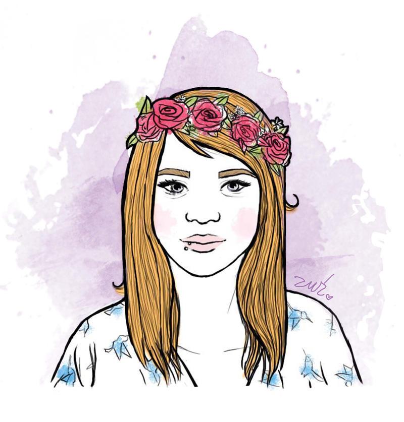 zuzyah's Profile Picture