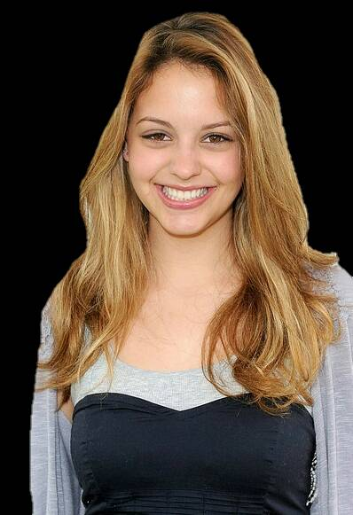 Gage golightly png 1 by moonlightthisnight on deviantart gage golightly png 1 by moonlightthisnight voltagebd Choice Image