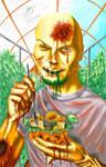 Eat Your Greens by konjurer8672