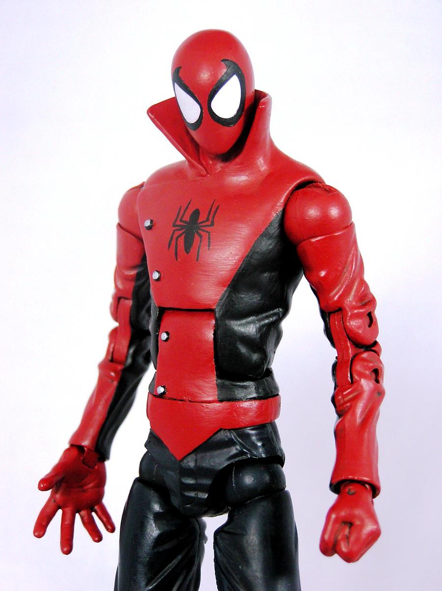 amazing spider man wallpaper 2012