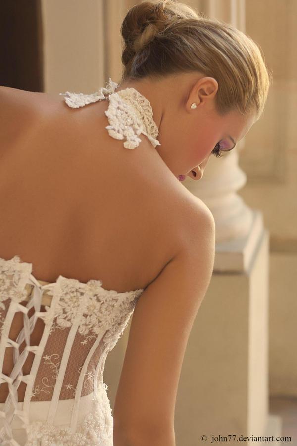 bride series no.4