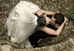 wedding series no.5