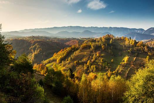Pestera Magura Brasov Romania