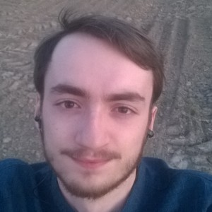 KarelBaetens's Profile Picture