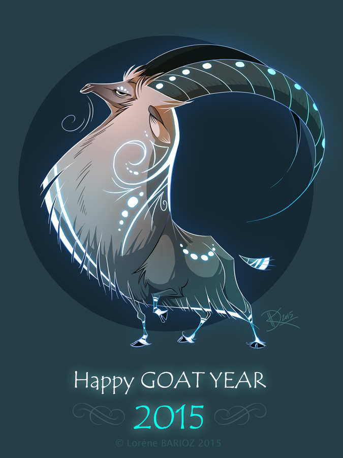 Image Result For Chinese Zodiac Coloring
