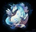 Unicorn Master