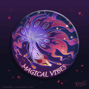 Magical Vibes