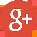 Cari-Studio.com google+