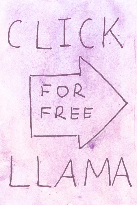 Cari-Studio.com free llama