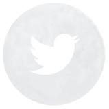 Cari-Studio.com twitter