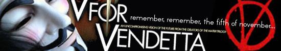 v for vendetta by loved-jay
