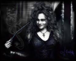 Sinister Mistress